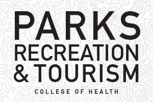 Parks, Recreation, and Tourism
