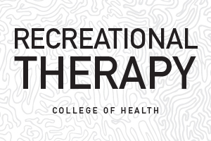 Recreational Therapy
